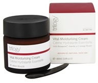 Trilogy - Vital Moisturising Cream - 2 oz.