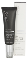 Trilogy - Line Smoothing Day Cream - 1.69 oz.