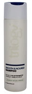 Trilogy - Smooth & Nourish Shampoo - 8.4 oz.