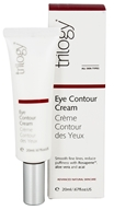 Trilogy - Eye Contour Cream - 0.67 oz.