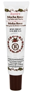 Rosebud Perfume Co. - Smith's Lip Balm Mocha Rose - 0.5 oz.