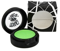 Medusa's Make-Up - Eye Shadow Electro Kiwi - 2 Grams
