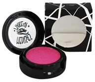 Medusa's Make-Up - Eye Shadow Electro Pink - 2 Grams