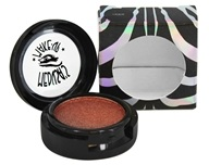 Medusa's Make-Up - Eye Shadow Safari Liger - 2 Grams