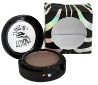 Medusa's Make-Up - Eye Shadow Safari Voodoo - 2 Grams