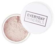Everyday Minerals - Eye Shadow We Will - 0.06 oz.
