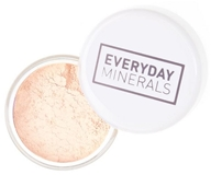Everyday Minerals - Eye Shadow Tell Me Why - 0.06 oz.