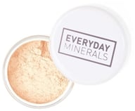 Everyday Minerals - Eye Shadow Na Na Hey Hey - 0.06 oz.