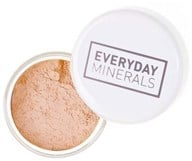 Everyday Minerals - Eye Shadow Special Delivery - 0.06 oz.