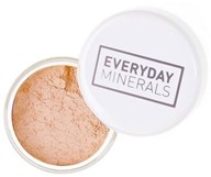 Everyday Minerals - Eye Shadow Special Delivery - 0.06 oz. LUCKY PRICE