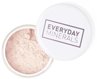 Everyday Minerals - Eye Shadow I Want You Back - 0.06 oz.