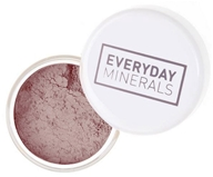 Everyday Minerals - Eye Shadow Summer of '14 - 0.06 oz. LUCKY PRICE