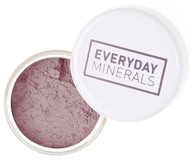 Everyday Minerals - Eye Shadow Public Image - 0.06 oz.