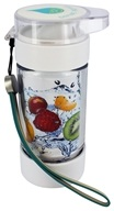 Define Bottle - Fruit Infused Water Bottle Mini - 7 oz.