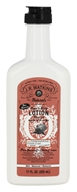 JR Watkins - Hand & Body Lotion Pomegranate & Acai - 11 oz.