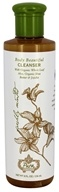Pura Botanica - Body Beautiful Cleanser Freshly Minted - 8 oz.