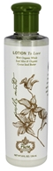 Pura Botanica - Lotion To Love Freshly Minted - 8 oz.
