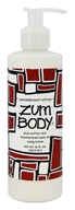 Indigo Wild - Zum Body Lotion Sandalwood-Citrus - 8 oz.