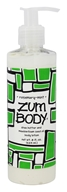 Indigo Wild - Zum Body Lotion Rosemary-Mint - 8 oz.
