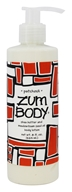 Indigo Wild - Zum Body Lotion Patchouli - 8 oz.