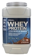 Inner Armour Blue - Whey Protein Blend Milk Chocolate - 5 lbs.