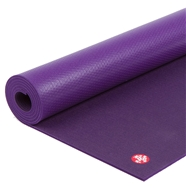 Manduka - Yoga Mat Manduka PRO Black Magic