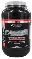 Inner Armour Black - Casein Peak Protein Powder Chocolate - 2 lbs.
