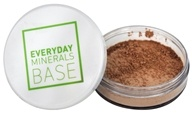 Everyday Minerals - Matte Base Almond - 0.17 oz.