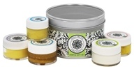 HollyBeth Organics - Sample Gift Set - 5 Piece(s)