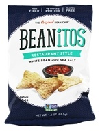 Beanitos - Bean Chips Restaurant Style - 1.5 oz.