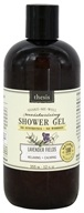 Thesis Beauty - Body Wash Shower Gel Lavender Fields - 12 oz.