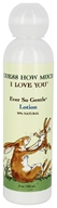 Guess How Much I Love You - Ever So Gentle Lotion - 8 oz.