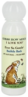 Guess How Much I Love You - Ever So Gentle Bubble Bath - 4 oz.