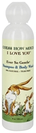 Guess How Much I Love You - Ever So Gentle Shampoo & Body Wash - 8 oz.