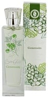 Sow Good - Natural Eau de Parfum Spray Generosity - 1.7 oz.