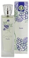 Sow Good - Natural Eau de Parfum Spray Faith - 1.7 oz.