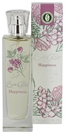 Sow Good - Natural Eau de Parfum Spray Happiness - 1.7 oz.