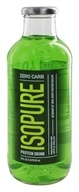 Nature's Best - Isopure Zero Carb RTD Apple Melon - 20 oz.