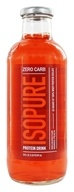 Nature's Best - Isopure Zero Carb RTD Mango Peach - 20 oz.