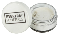Everyday Minerals - Eye Shadow She's True - 0.06 oz.