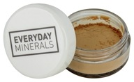 Everyday Minerals - Eye Shadow She's Artistic - 0.06 oz.