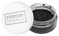 Everyday Minerals - Eye Shadow She's Desire - 0.06 oz.