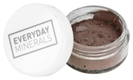 Everyday Minerals - Eye Shadow She's Vibrant - 0.06 oz.