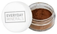 Everyday Minerals - Eye Shadow She's Powerful - 0.06 oz.