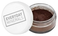 Everyday Minerals - Eye Shadow She's Creative - 0.06 oz.