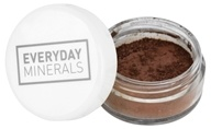 Everyday Minerals - Eye Shadow She's Inspirational - 0.06
