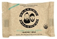 Bearded Brothers - Energy Bar Colossal Coconut Mango - 2 oz.