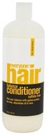 EO Products - Everyone Conditioner Hair Balance - 20 oz.