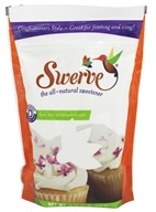 Swerve - All Natural Sweetner Confectioners Style - 1 lb.