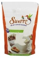 Swerve - All Natural Sweetner Granular - 1 lb.